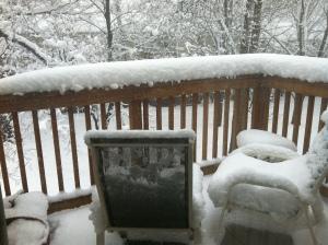 March_Snow